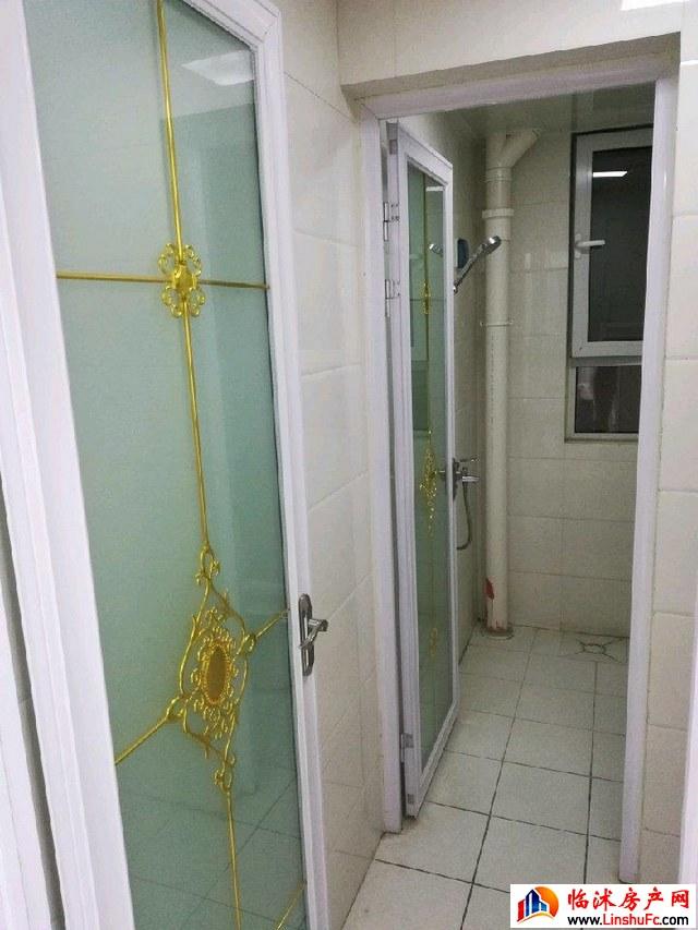 金明寓育秀家苑  3室2厅 103.0平米 精装修 66万元