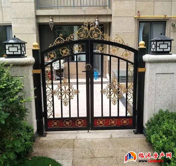 城投·翰林学府 | 一楼带院子,给生活更多美好空间!