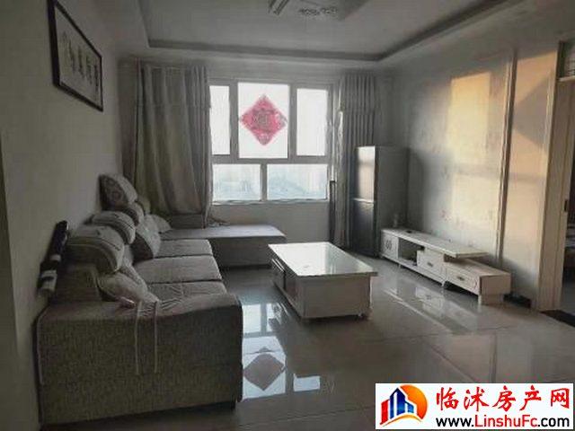 金明寓观御园 3室2厅 128平米 精装修 1200元/月