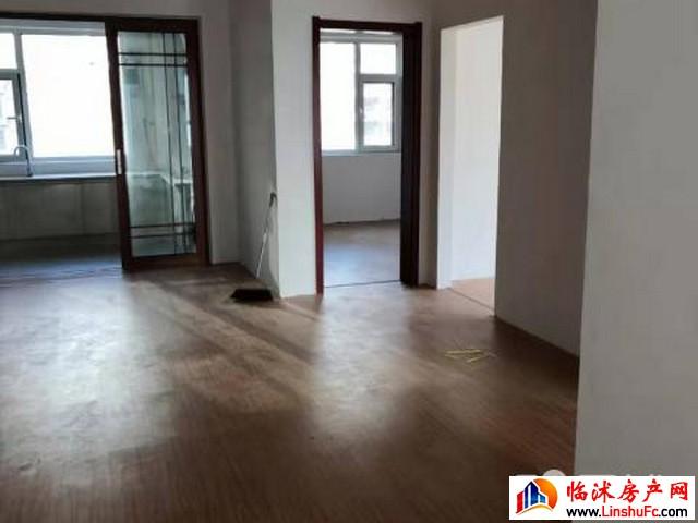 史丹利河东岸 3室2厅 154平米 精装修 1333元/月