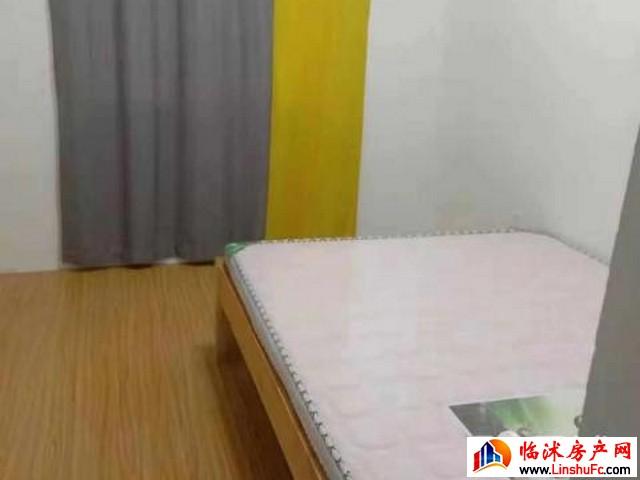 史丹利河东岸 4室2厅 154平米 简单装修 15000元/月