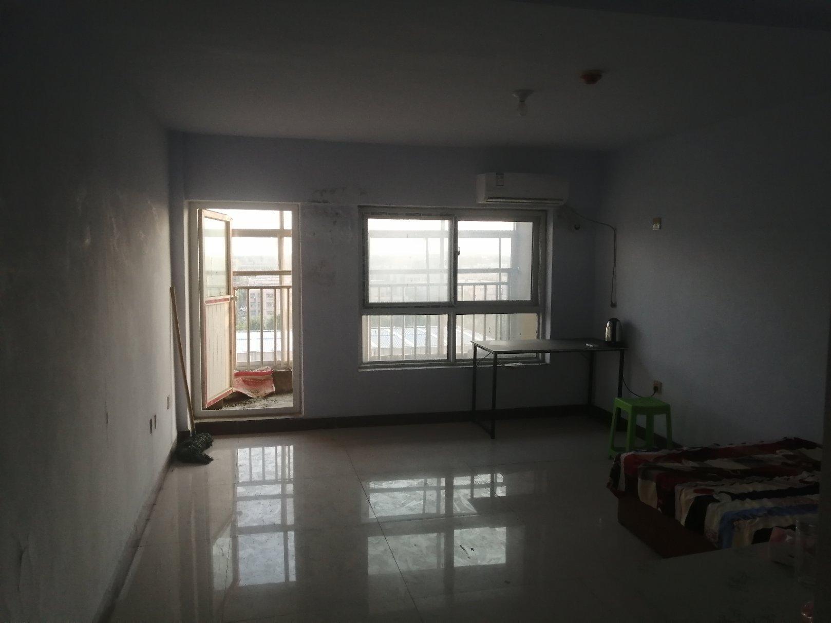 临沭第一城小公寓 南向35平 带储藏室 仅售12.3万